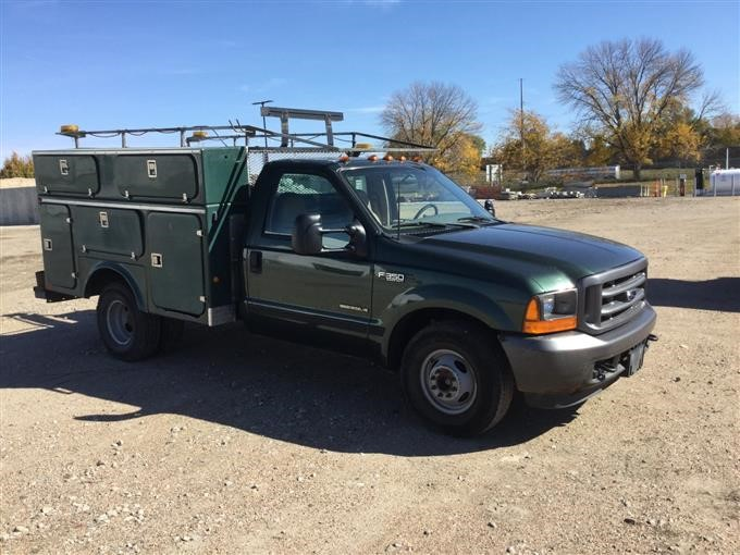 01 Ford F350 Gvwr.html | Autos Post