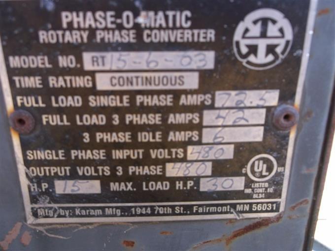 badge a matic instructions