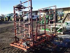 Kongskilde Triple K SGB-2919 Field Cultivator