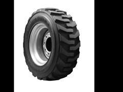 (Qty: 4) Titan 10-16.5 8 Ply HD2000 II Tires
