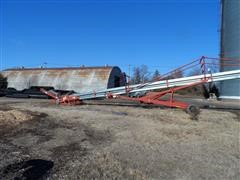 1995 Hutchinson Conveyor