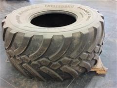 Trelleborg 750/60 R 30.5 Tire