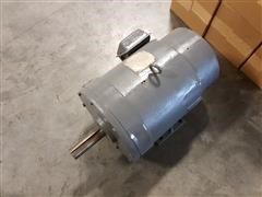 3013-0054 10 KW Electric Generator