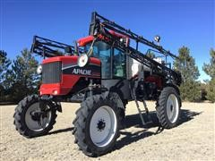 Sircy Farms 227.JPG