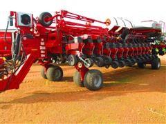 2011 Case IH 1260 36R 22 Planter