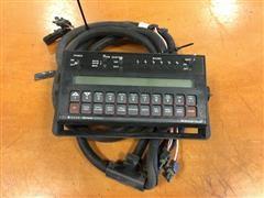 Raven SCS 450 NVM Sprayer Control