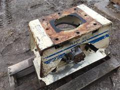 Murphy KHP35FT Excavator Mounted Compactor