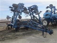 Bluejet Applicator