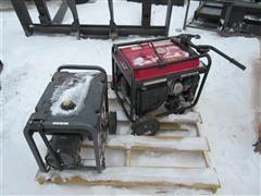 Jordan Machine 2-9-17 160.JPG