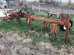 Demco Anhydrous Tool Bar