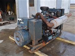 Kohler 85R82 Generator