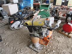 Jordan Machine 2-9-17 119.JPG