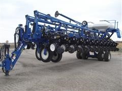 2009 Kinze 3700 Planter