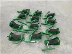 John Deere Pneumatic Down Pressure Air Bags
