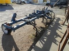 Golden Plains Anhydrous Tool Bar