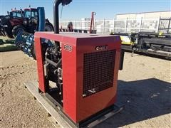 2013 Case IH P85 Power Unit