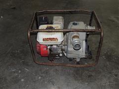 DSCN4325.JPG